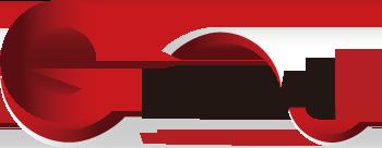 東急沿線の土地・新築一戸建て・中古住宅の売買、賃貸マンション・アパート、不動産に関するご相談は用賀の不動産会社、株式会社Growthにお任せください。