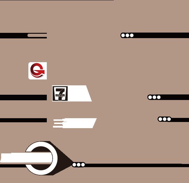 Footer Site Map: 東急沿線の土地・新築一戸建て・中古住宅の売買、賃貸マンション・アパート、不動産に関するご相談は用賀の不動産会社、株式会社Growthにお任せ